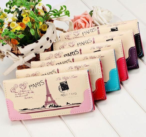 portafoglio-parigi