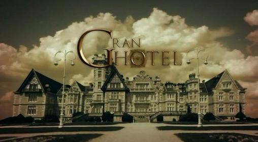 Gran Hotel T.3 [DVBRip][Castellano][450 Mb][19(adelantado)/--][multi][1link]