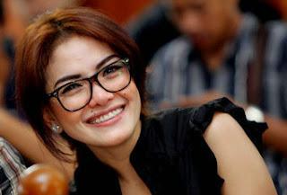 Inilah Artis Wanita Indonesia Paling Kontroversial - Nikita Mirzani