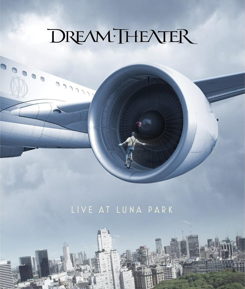 Dream Theater: Live At Luna Park 164208_10200629285762004_884785670_n-copia
