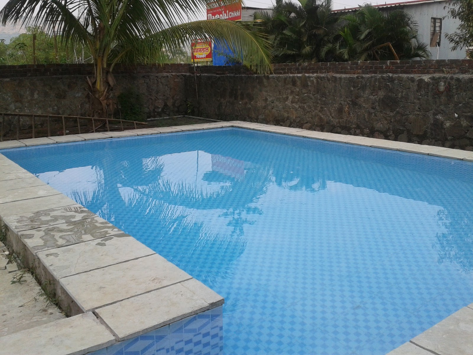Best Bungalow For On Hire For Rent In Lonavala 9930720306 Party In Lonavala 91 9920482316