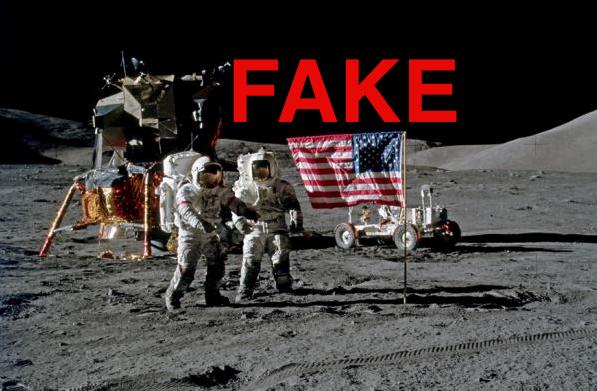 Stanley Kubrick: il falso del falso
