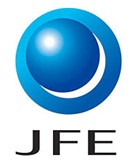 JFE Engineering Indonesia