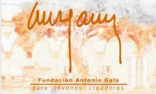 Fundacin Antonio Gala