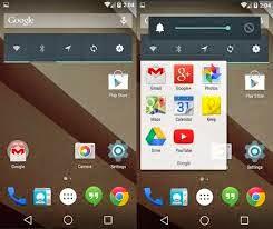 ¿Llegará Android L al Nexus 4?, instalar android l en el nexus 4,