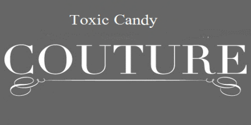 The Toxic Candy