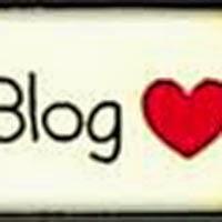 http://www.ohohdeco.com/2012/11/v-behaviorurldefaultvmlo.html