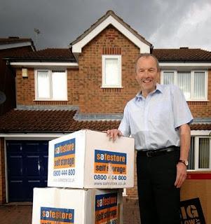 Crédit immobilier après 50 ans : mettez à profit votre patrimoine !