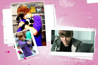 Pop singer Justin Beiber Photo picture collection 2012