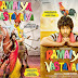 Ramaiya Vastavaiya (2013) Hindi Mp3 Songs Free Download