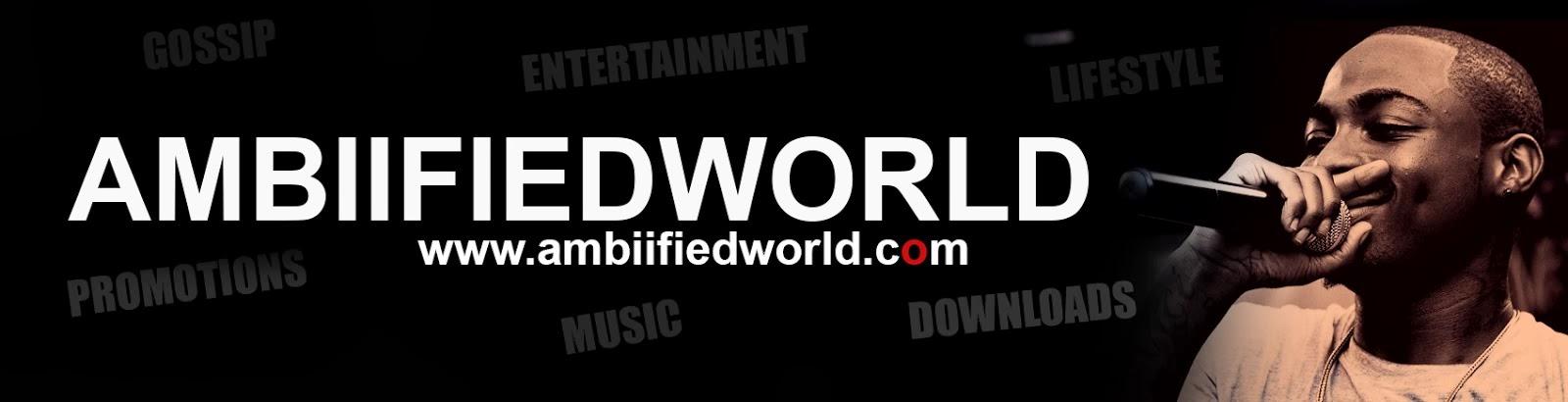 Ambiified World