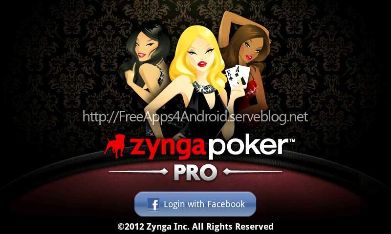 Zynga poker 0 friends online