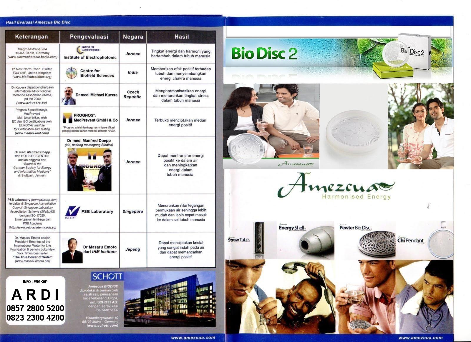 manfaat bio disc 2 luar biasa biodisc2 solo 0857 2800 5200. Black Bedroom Furniture Sets. Home Design Ideas