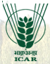 ICAR-IIMR Recruitment 2015 - 7 Skilled Support Staff Posts