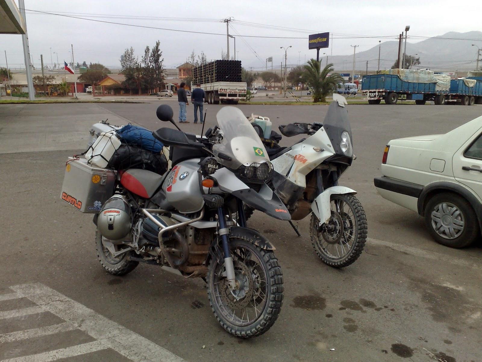 071 14092011807 - AVENTURA: SALAR DE UYUNI E LAGUNAS BOLIVIANAS VIA ACRE