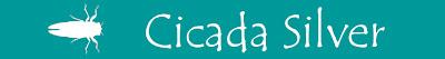 CicadaSilver.etsy.com