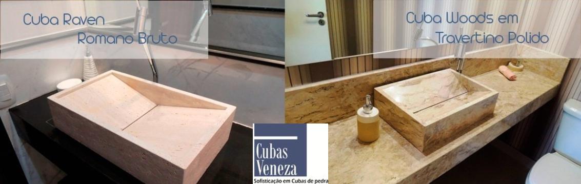 Construindo Minha Casa Clean Mármores, Granitos e Eletros para Cozinha! Novi -> Cuba Para Banheiro Azul Claro