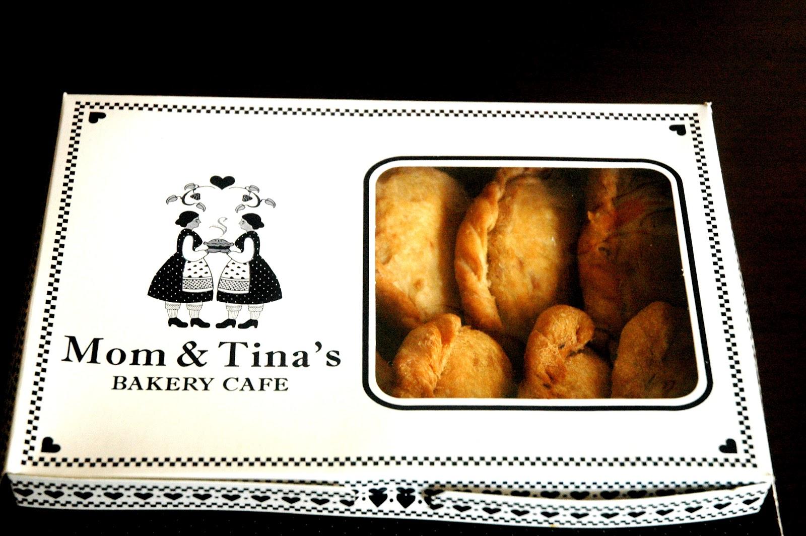 Tinas Cakes In Diberville