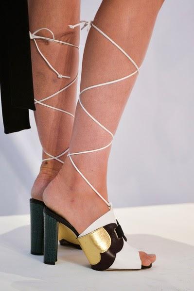 CynthiaRowley-trendalert2015-gladiator-elblogdepatricia-shoes-calzado-zapatos-calzado