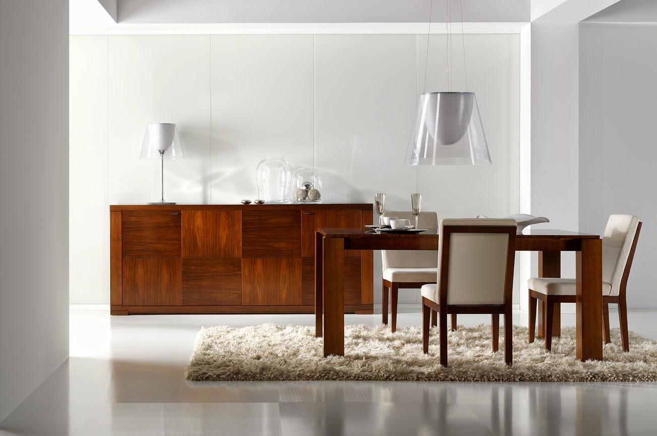 La buhardilla mobiliario nueva colecci n nona - Loyra mobiliario ...