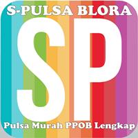 Cara Menjadi Master Agen Langsung ke Server S Pulsa Online Murah Semarang Jawa Tengah
