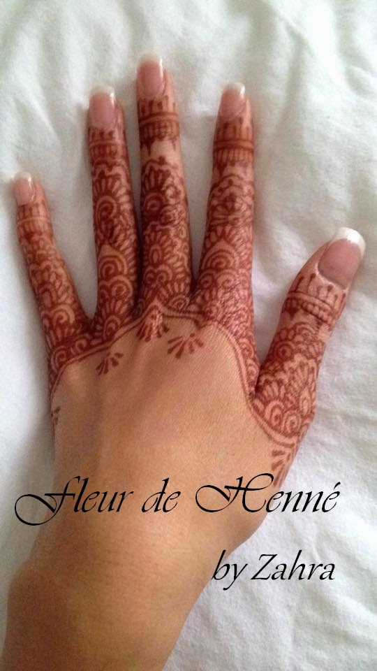 henna hindi Nancy