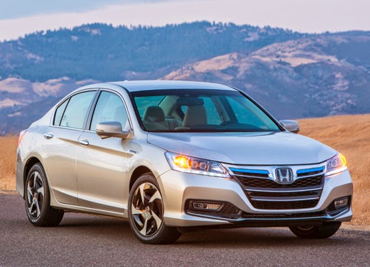 Beginning With The 2015 Model Year, All New Honda Automobiles Will Be  Covered By A 24 Hour Nationwide Roadside Assistance Program For The  3 Year/36,000 Mile ...