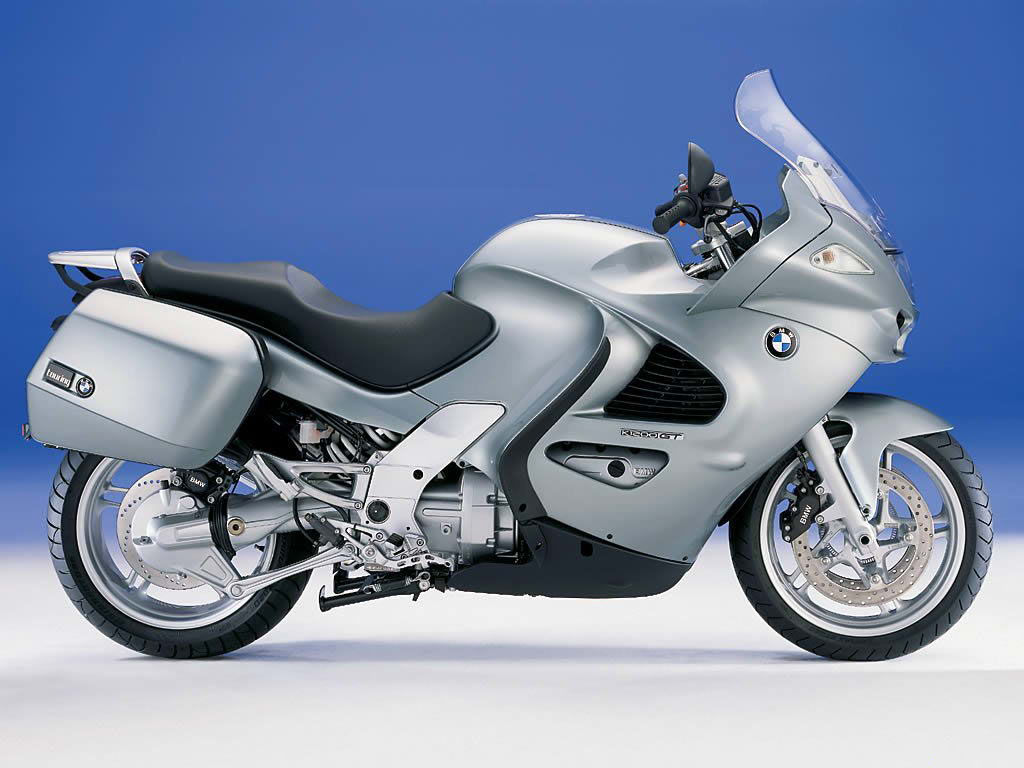 Hd Classic Wallpapers Bmw Motorcycle Models