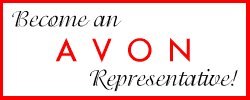 sell avon, avon business, free trips, avon is easy to sell, start home business, best home business