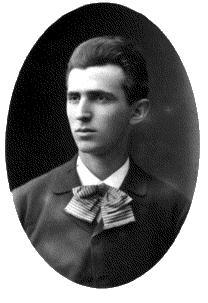 Tesla school photo