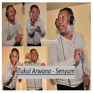 Tukul Arwana - Senyum