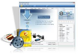 Free Download Any Video Converter Professional 3.2.5 Full Version
