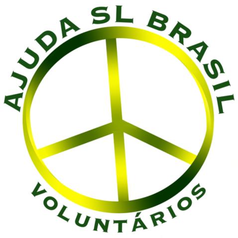 Ajuda Brasil