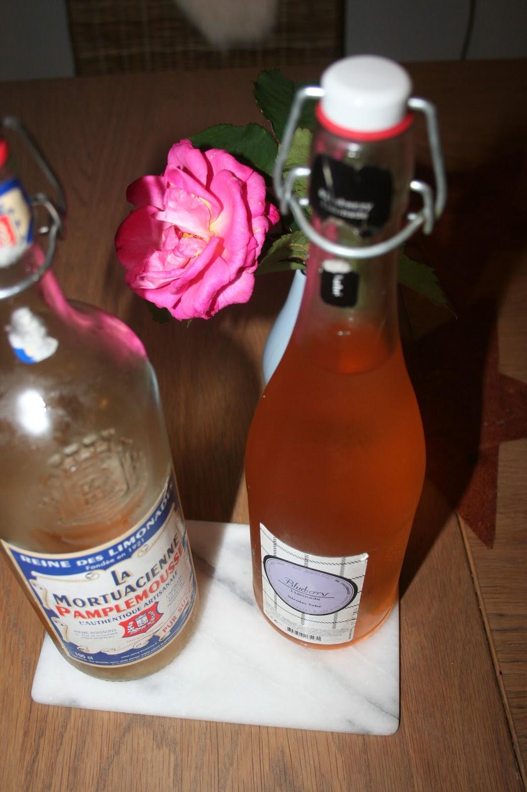 Dating flasker etter farge