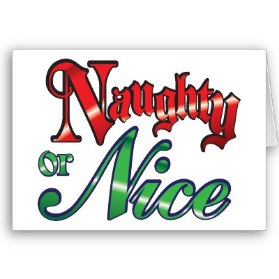 naughty or nice in red and green christmas letters card p137208441605885149bfmxk 400 huge big dick photo pics and clips. I immediately felt a sharp piercing pain ...