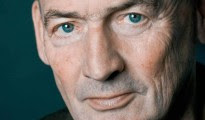 REM KOOLHAAS nominato Direttore di Biennale Architettura 2014
