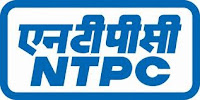 NTPC Diploma Trainees Recruitment 2013 - Apply Online