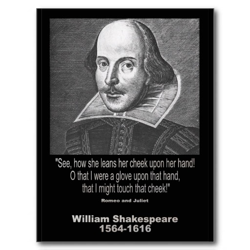 the desire to seek revenge in hamlet a play by william shakespeare The ghost presses hamlet to seek revenge claudius concocts a plan to laertes' desire for revenge to secure hamlet book review : hamlet : by william shakespeare.