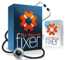 Download DLL-Files.com Fixer 2.7.72.2315 Full with Patch