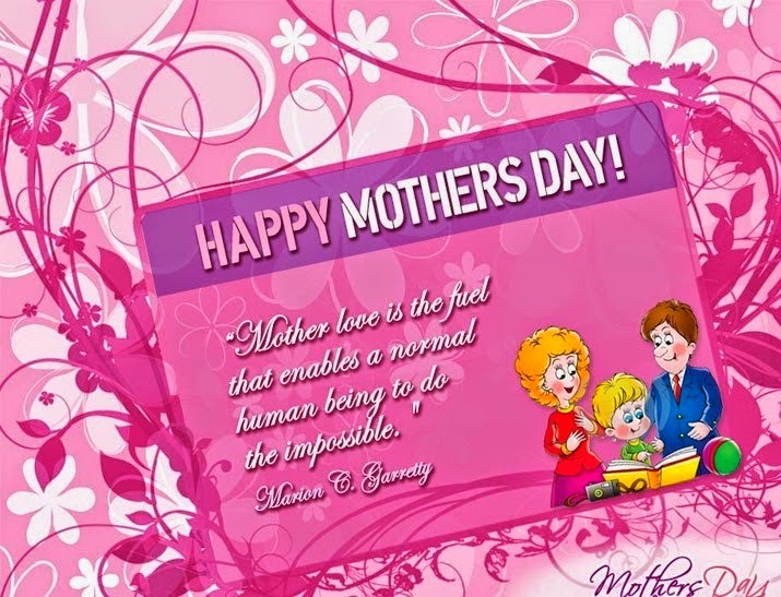Happy+Mothers+Day+2014+wishes+hd+wallpapers+mobiles+UK