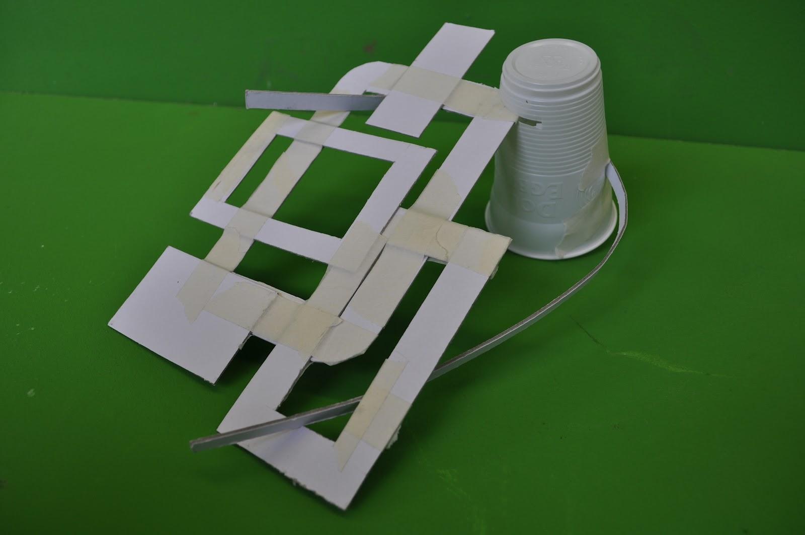 Prop ruimtelijk ontwerp 3d compositie for Ontwerp 3d