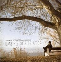 Adhemar de Campos Uma História de Amor 2012