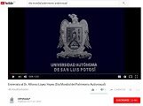 Patrimonio Audiovisual: Dia mundial