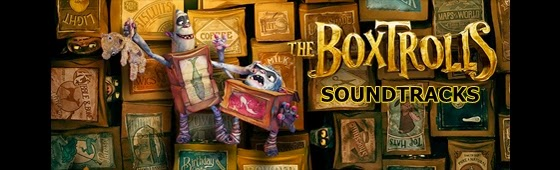 the boxtrolls soundtracks-kutu cuceleri muzikleri