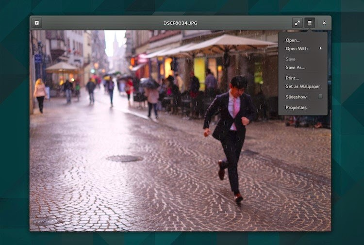 image-viewer-gnome-3.16