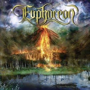 Euphoreon - Euphoreon