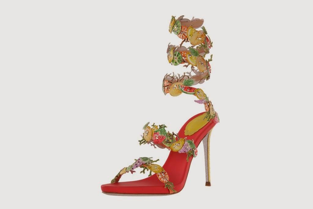 ReneCaovilla-elblogdepatricia-gladiator-shoes-zapatos-scarpe-calzature