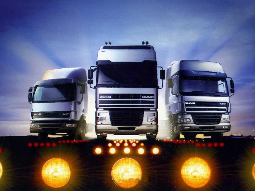 Trucks Wallpapers Daf Trucks Wallpapers HD Wallpapers Download Free Images Wallpaper [1000image.com]
