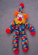 http://translate.googleusercontent.com/translate_c?depth=1&hl=es&rurl=translate.google.es&sl=auto&tl=es&u=http://www.knitting-crochet.com/found/clopat.html&usg=ALkJrhgA-oAf1Bjlrr1Prb_LRrAQESKXDw