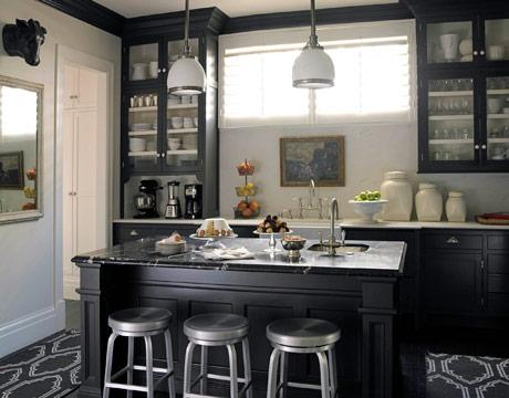 Luxury bedroom ideas november 2011